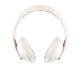 BOSE NOISE CANCELLING HEADPHONES 700 LUXE WHITE