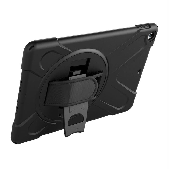 Eiger Peak 500m iPad 10.2 (2019)Black