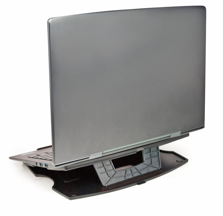 STARTECH PORTABLE LAPTOP STAND - ADJUSTABLE