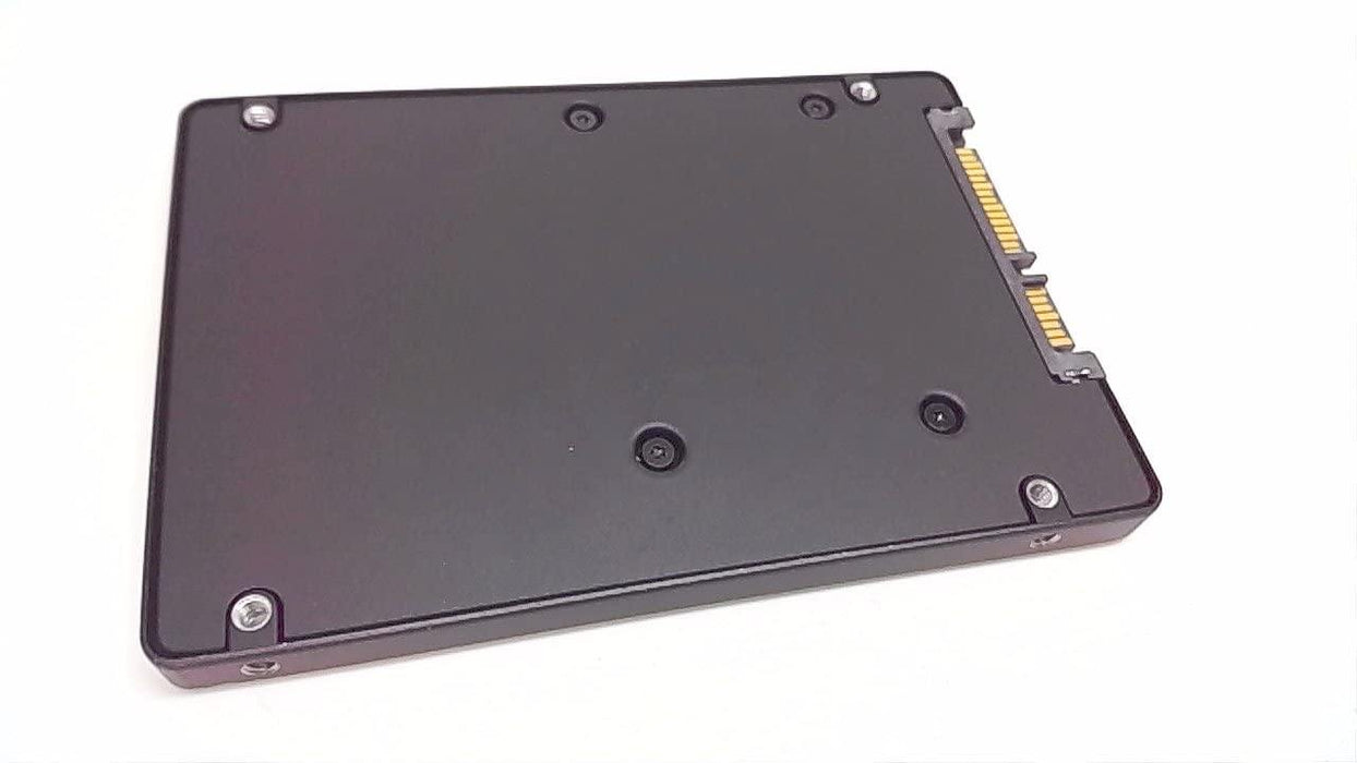 SAMSUNG SOLID STATE DRIVE (SSD) 128GB 2.5""