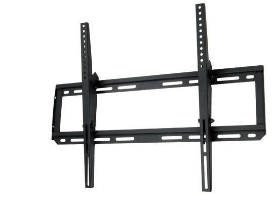"TV WALL MOUNT: 32""-65"" TILTING FLAT"