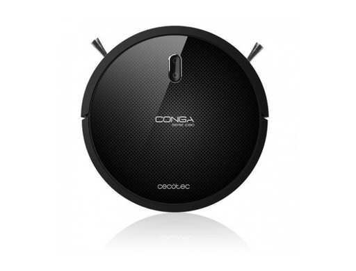 CECOTEC ROBOT CONGA 1090 CONNECTED VACUUM CLEANER