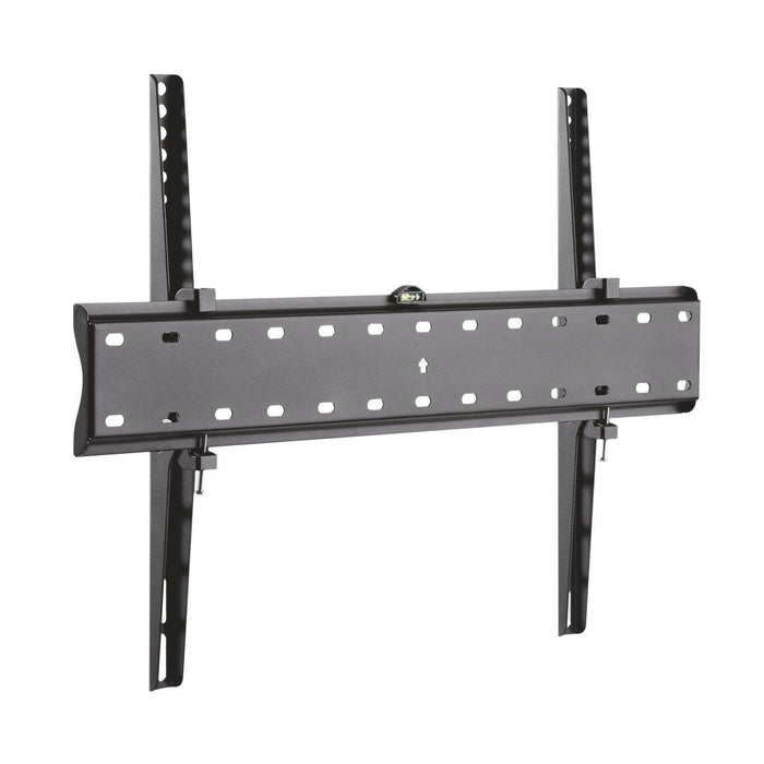 "TV WALL MOUNT TV WITH TILTING 37"" to 70"" - netgear-gi"