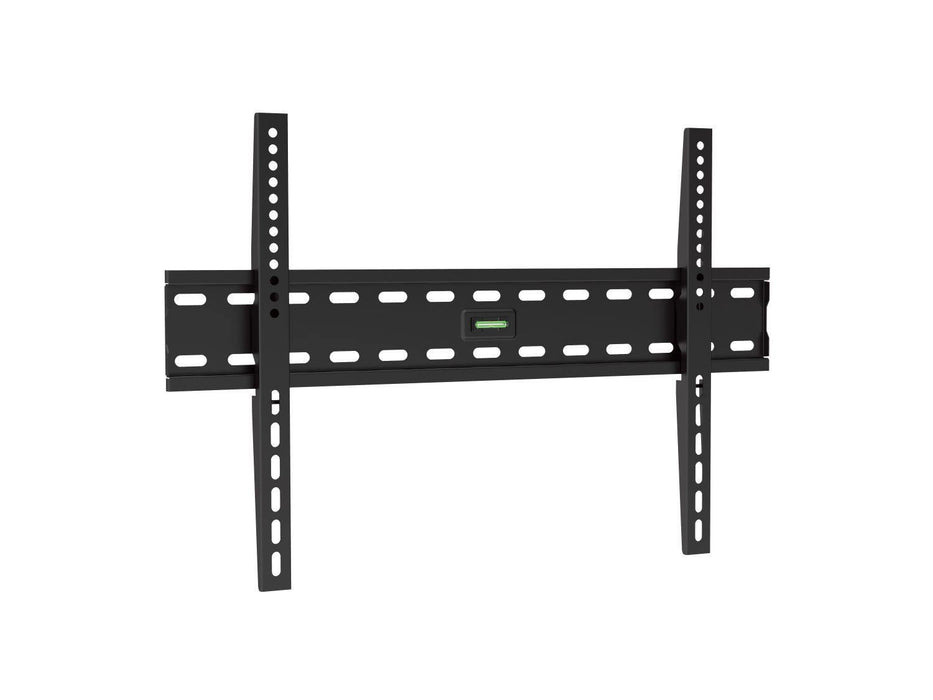 "TV WALL MOUNT: 37"" -70"".Tilt"