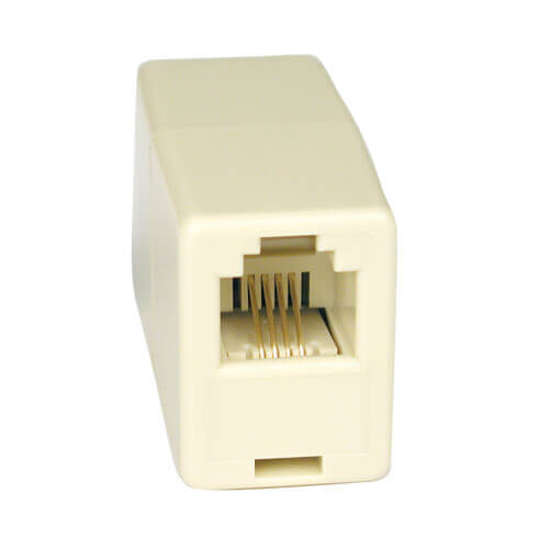 Tripp Lite Phone Adapter - 1 x RJ-11 Female