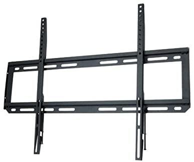 "TV WALL MOUNT PHOENIX:  TILTING FLAT TV 65"" - netgear-gi"