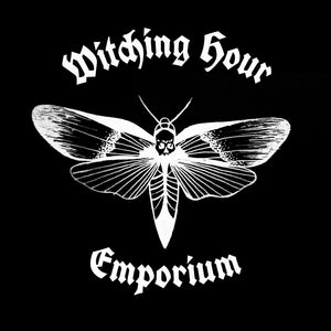 Witching Hour Emporium
