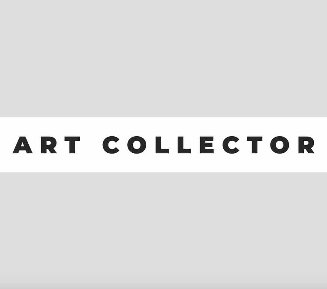 Art Collector Magazine
