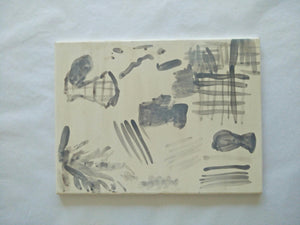 Leahlani Johnson Ceramic Tiles (Rectangular)