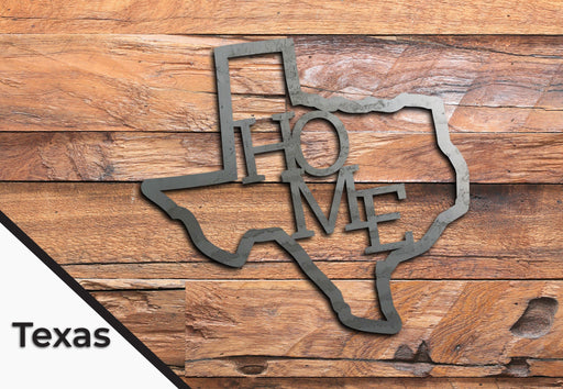 TEXAS-state-dxf