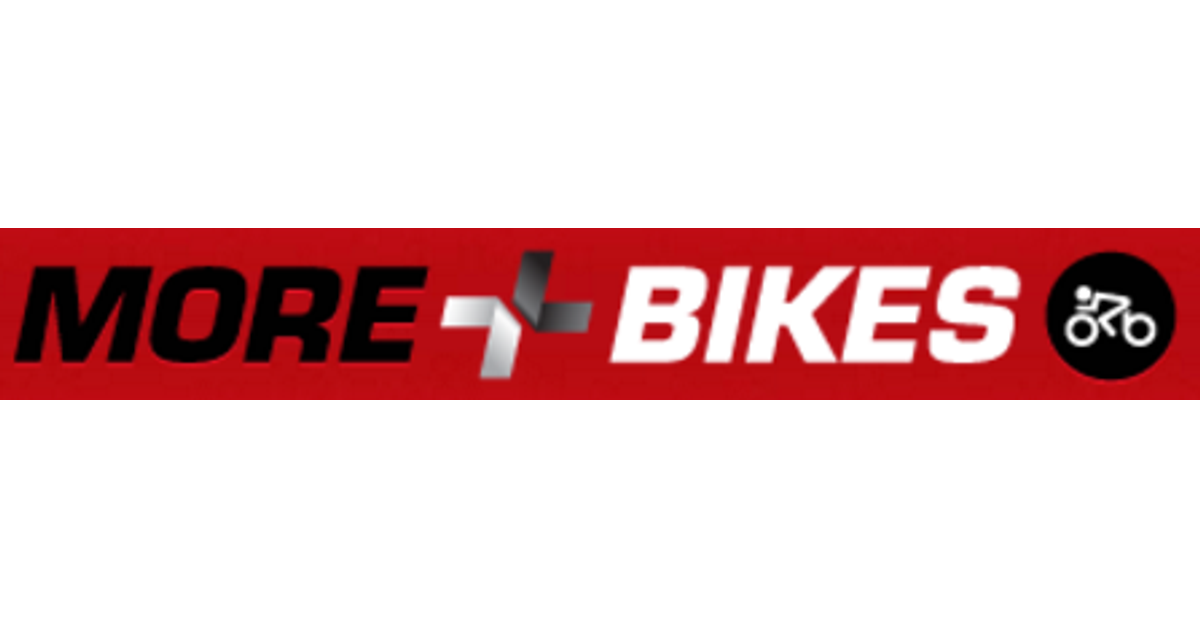 https://cdn.shopify.com/s/files/1/3103/0974/files/morebikes_logo.png?height=628&pad_color=fff&v=1524512500&width=1200