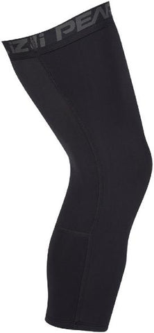 Pearl Izumi - Elite Thermal Knee Warmer