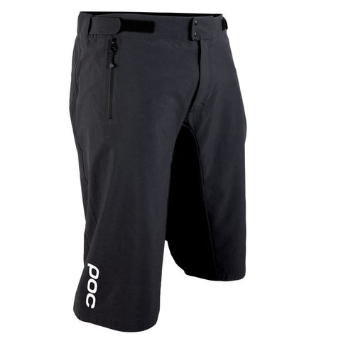 POC - Resistance Enduro Light Shorts