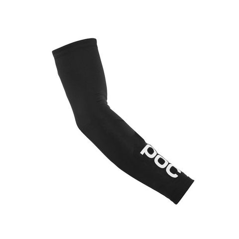 POC Essential Road Thermal Sleeves