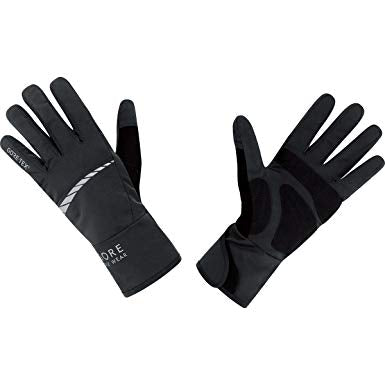 Gore - Road GTX Gloves