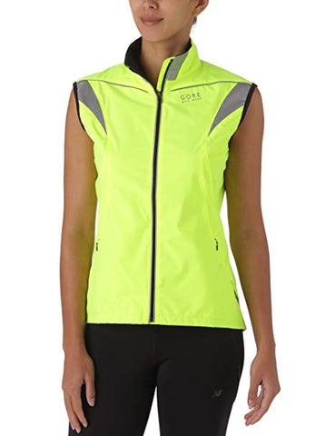Gore - Visibility AS Lady Vest