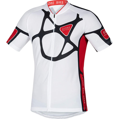 Gore - Element Adrenaline 3.0 Jersey