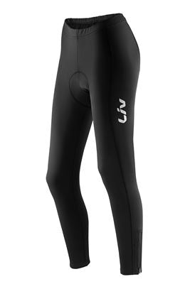 Liv - Fisso Mid Thermal Tights
