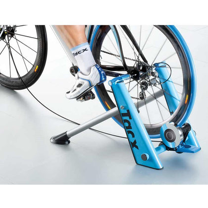 Tacx - Blue Matic Trainer
