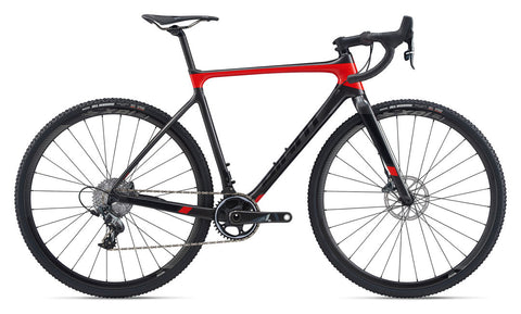 Giant 2020 - TCX Advanced Pro 1