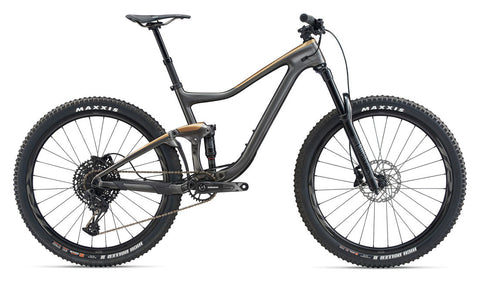 Giant 2020 - Trance Advanced 2