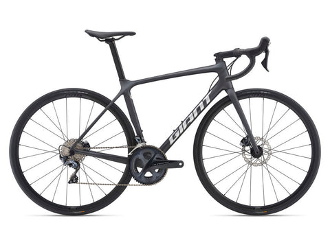 Giant 2021 - TCR Advanced 1 Disc