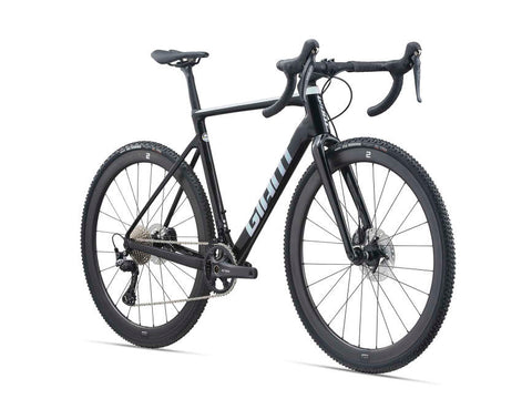 Giant 2021 - TCX Advanced Pro 1