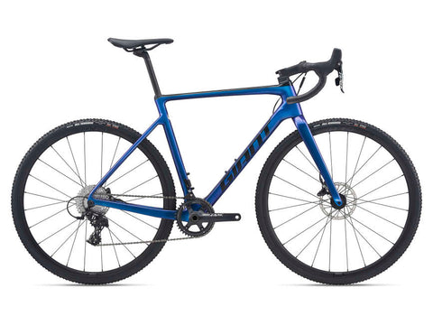 Giant 2021 - TCX Advanced Pro 2
