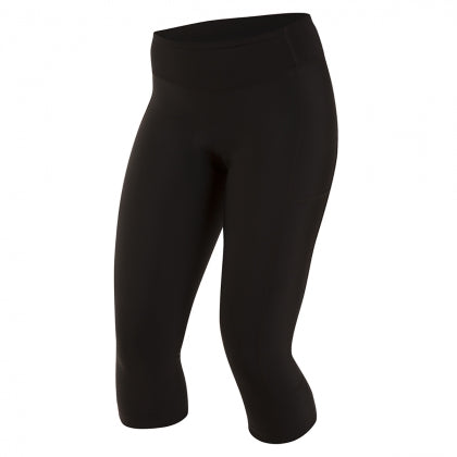 Pearl Izumi - Woman's Sugar Cycling 3/4 Tight