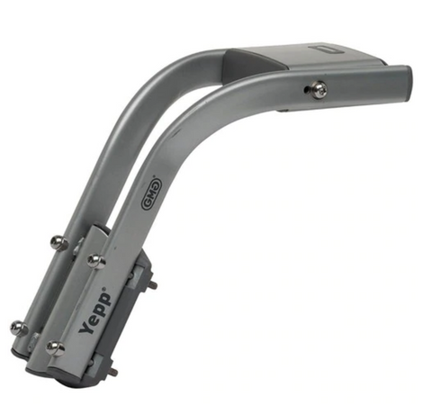 Thule Yepp Maxi Seat Post Adapter