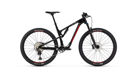 Rocky Mountain 2020 - Element C50