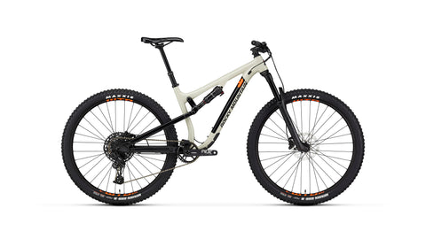 Rocky Mountain 2020 - Instinct A50 29