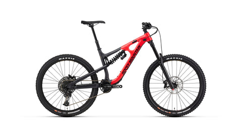 Rocky Mountain 2020 - Slayer A30 27.5