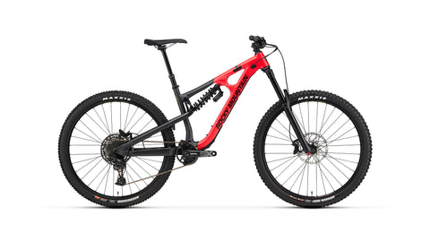 Rocky Mountain 2020 - Slayer A30 29
