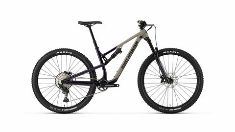 Rocky Mountain 2021 - Instinct A30