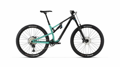 Rocky Mountain 2021 - Instinct 29 A50