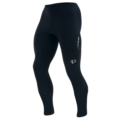 Pearl Izumi - Elite Thermal Tight