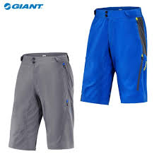 Giant - Realm Trail Short