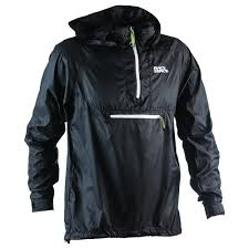 Race Face - Nano Packable Jacket