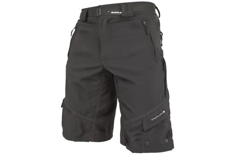 Endura - Hummvee Short
