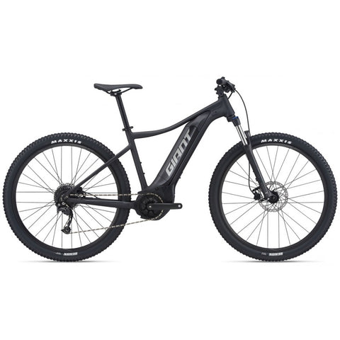 Giant 2021 - Talon E+