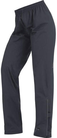 Gore - Countdown Gt Lady Pants