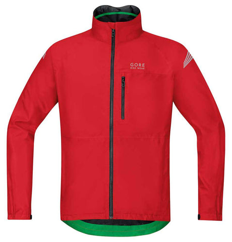Gore - Element GT As Jacket