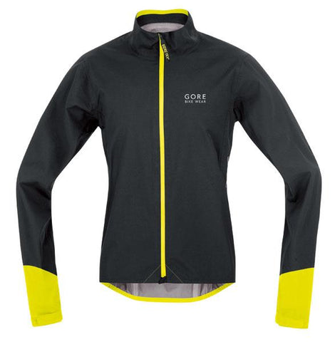 Gore - Power GT AS Jacket