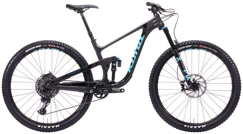 Kona 2020 - Process 134 CR 29
