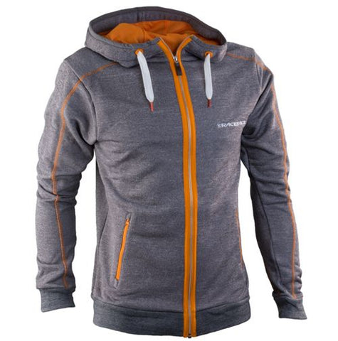 Race Face - Slim Jim Zip Hoody