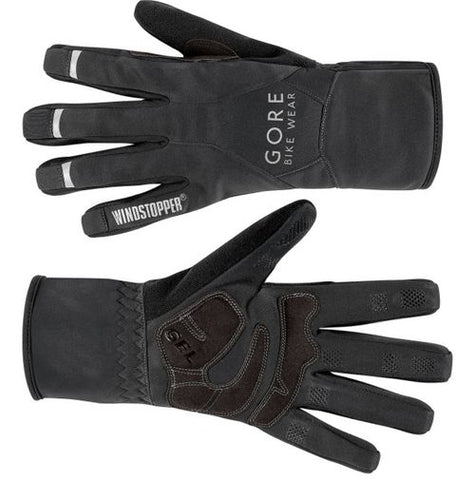 Gore - Universal WS Mid Gloves