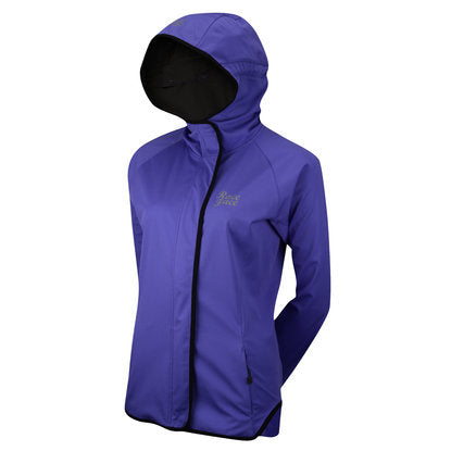 Race Face - Scout Women'S Jacket