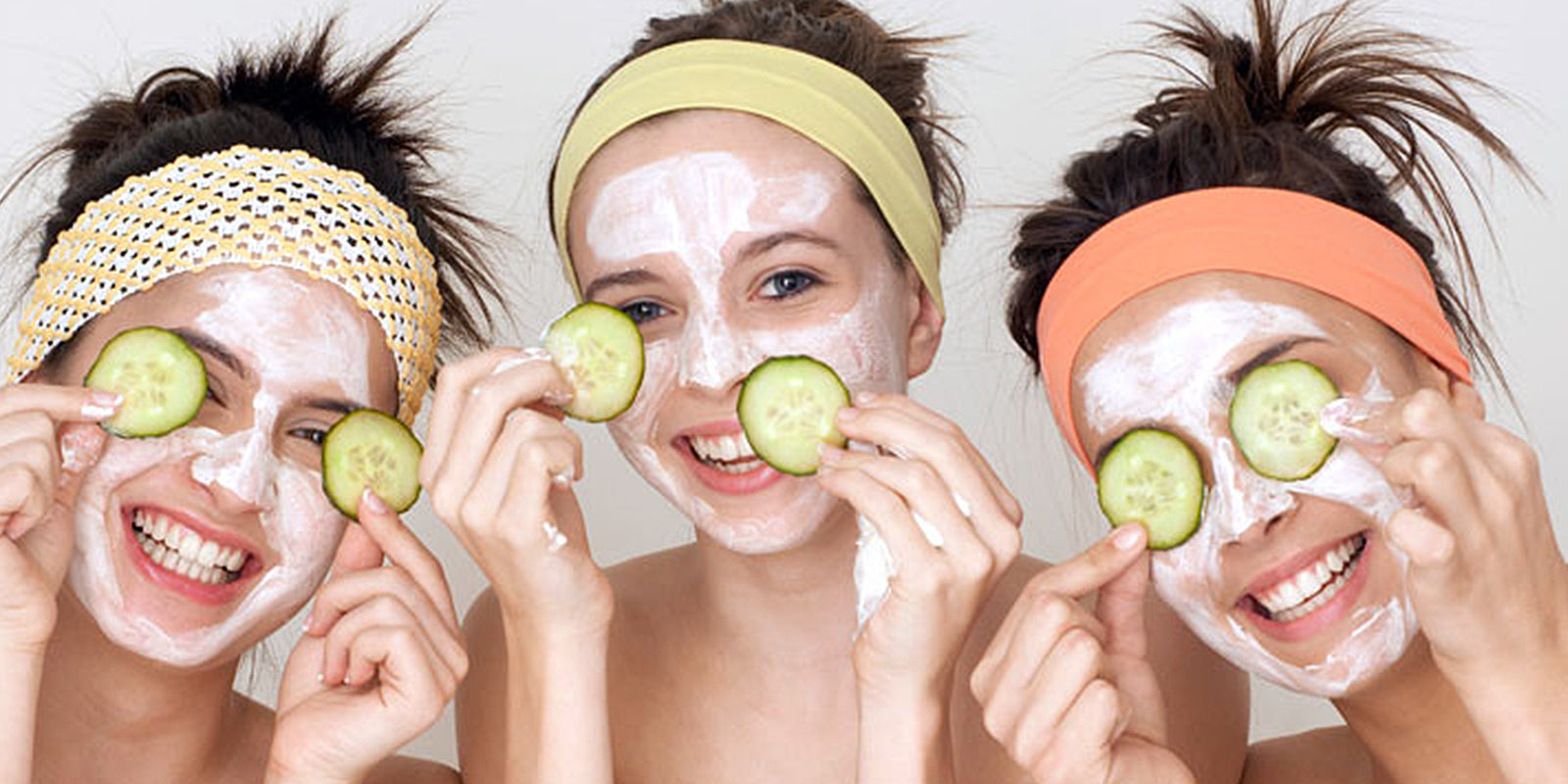 Beauty Tips For Teens