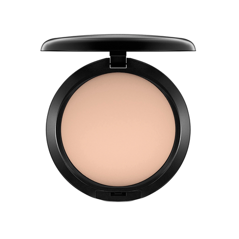 MAC - STUDIO FIX POWDER PLUS FOUNDATION NW20 - MyVaniteeCase